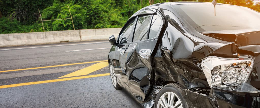 Boise Car Accident Lawyer
