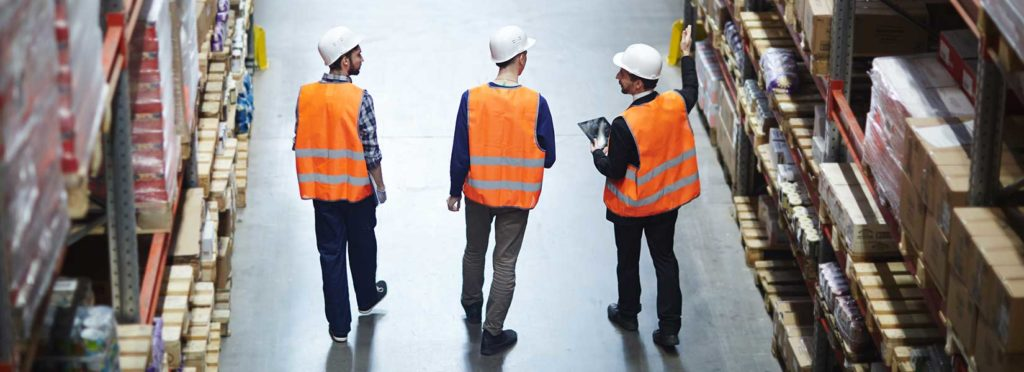 What Employments Do Not Benefit from Coverage Boise Workers Comp
