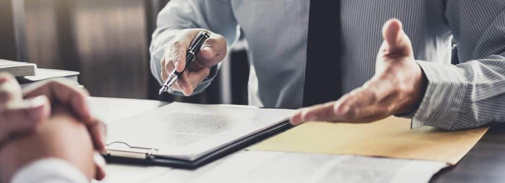 3 Case Aspects You Should Discuss with a Boise Injury Attorney