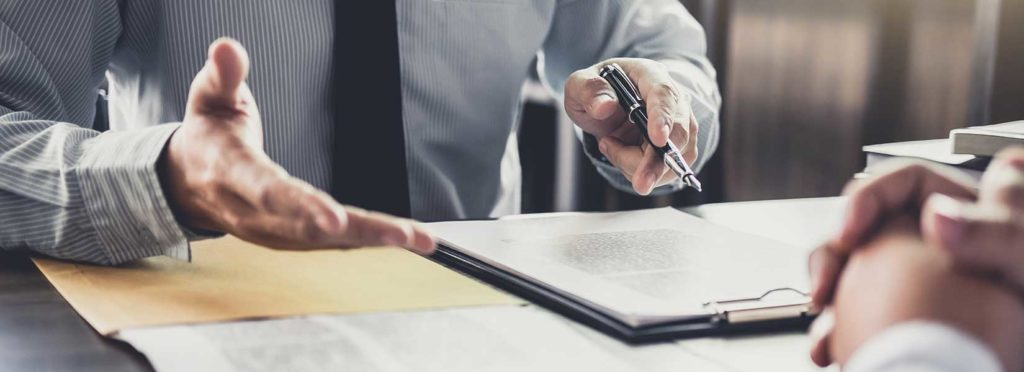 Can a Boise Workers Comp Attorney Help in Third-Party Liability Cases?