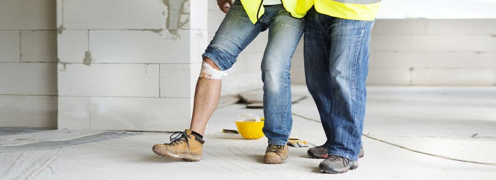 Injuries and Illnesses a Boise Workers Comp Lawyer Can Help With