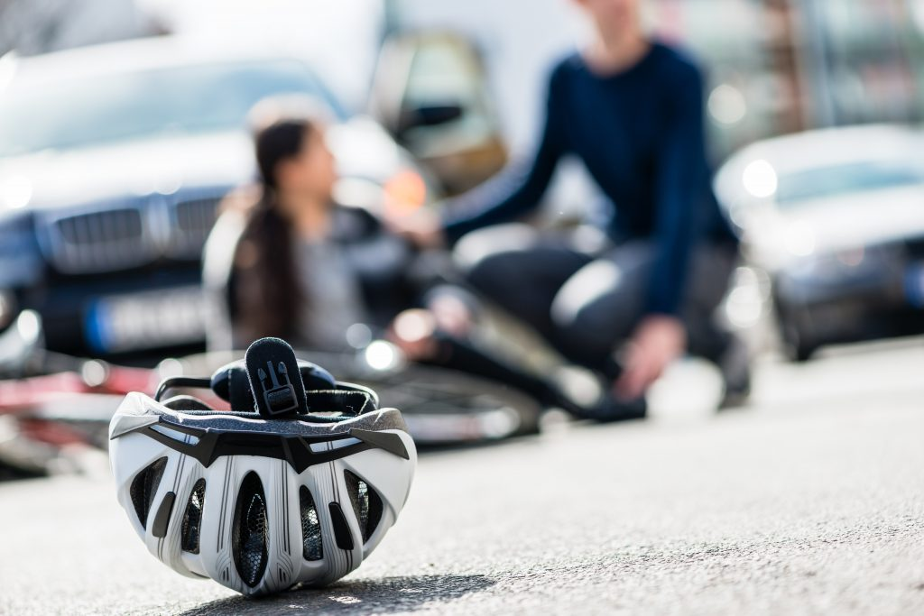 Billings Bicycle Accident Lawyer