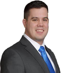 wrongful death lawyer ID